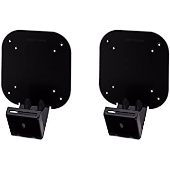 Amazon Com Vesa Mount Adapter Bracket For Samsung