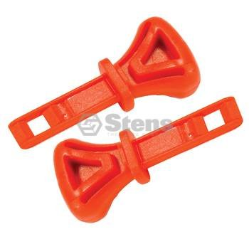 Ignition Key For Craftsman, Huskee.....MTD Snowblowers