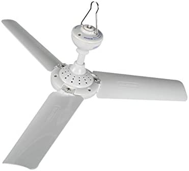 Ventilador de techo / Ventilador de brisa para el hogar / Mini ...