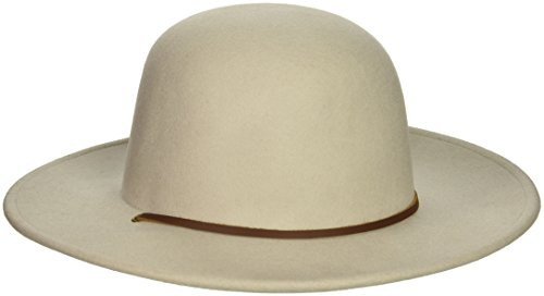 hats dress code - 9