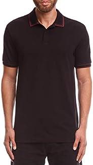 Camisa Polo, Forum, Masculino