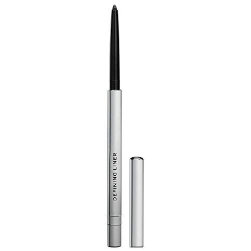 RevitaLash Cosmetics, Defining Liner Eyeliner, Hypoallergenic & Cruelty Free