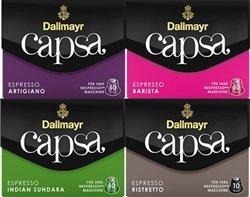 4-packs-of-dallmayr-capsa-nespresso-capsules-espresso-variety-package