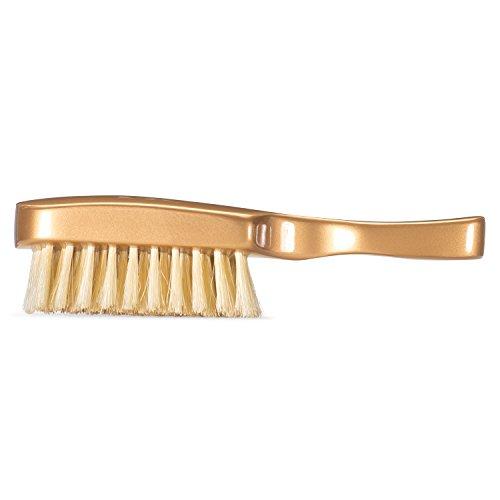 Torino Pro Club Brush #860 (SOFT) by Brush King - Men's