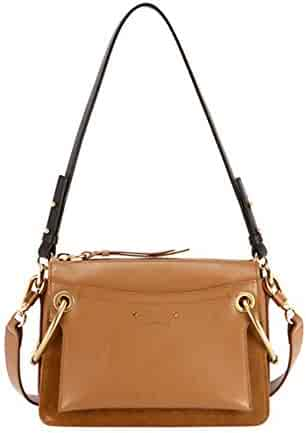 e63c788a4899 Shopping Beige - Satchels - Handbags   Wallets - Women - Clothing ...