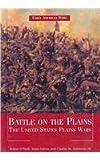 Early American Wars, Alan C. Huffines, Daniel Marston, Carl Benn, Charles M. III Robinson, 1448813875