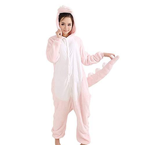 Buy adult pajamas