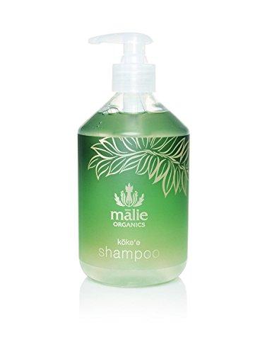 Malie Organics Shampoo - Koke'e 16oz