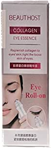 Beauty Host Collagen Eye Essence, 20 ml
