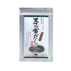 Kayanoya soup (8gX5 bags ON)