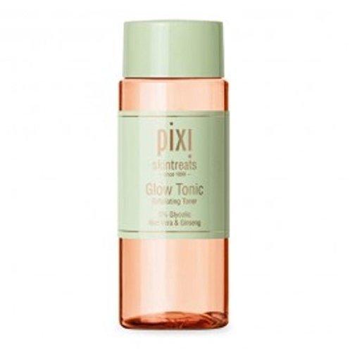Pixi Skin Care Glow Tonic - 6