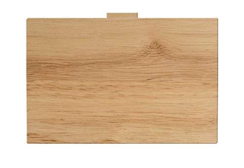 - Prepdeck Cutting Board Accessory (Birch)