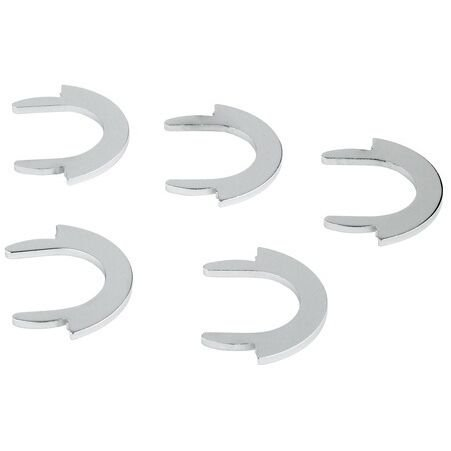 GROHE 0585000M Safety Disc, No Finish by GROHE (Image #2)