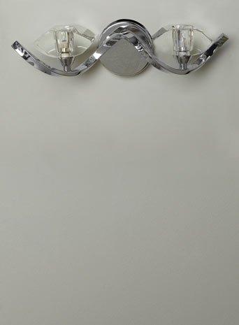 Bhs azita wall light amazon kitchen home bhs azita wall light aloadofball Choice Image