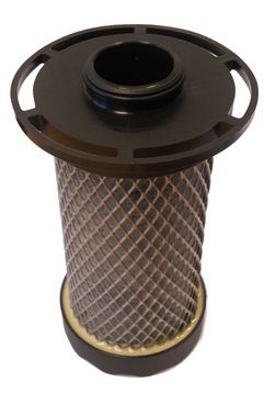 Rand Parts Ingersoll Replacement - 24241929 Filter Element - Ingersoll Rand Replacement Part