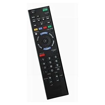 Sony KDL-40NX720 BRAVIA HDTV Linux