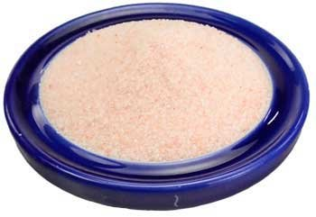 Raven Blackwood Imports Fortune Telling Toys Supernatural Protection Supplies Incense Himalayan Salt 5 Lb Seal Windows Doors