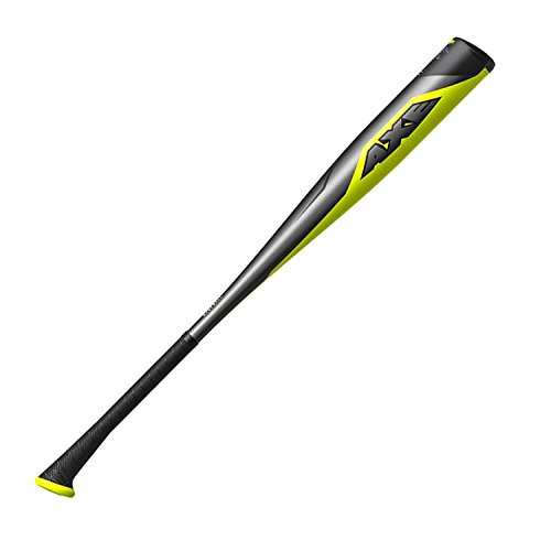 Axe Bat 2018 ORIGIN USABat (-8) Baseball Bat
