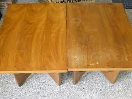 Wood Wax, Outside Furniture, Beeswax Preserver Uv Protection by Howard Products (Image #2)