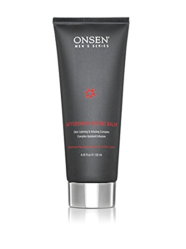 onsen-secret-aftershave-healing-balm-professional-grade-high-performance-made-in-usa-2