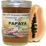 m (Apricot Pineapple Jam)
