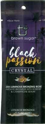 crystal tanning lotion - 4