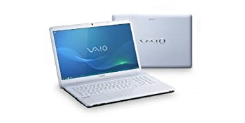 SONY VAIO VPCEE43FXWI ATI MOBILITY RADEON HD GRAPHICS DRIVER FOR MAC DOWNLOAD