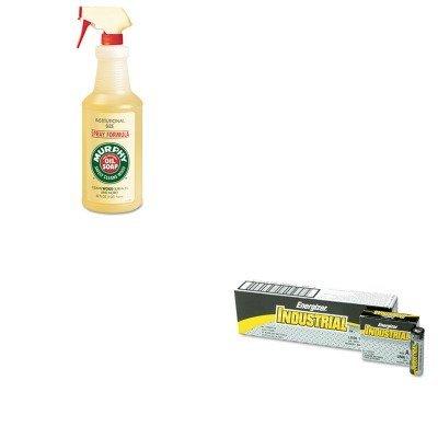 kitcpm01185eaeveen91-value-kit-murphy-oil-soap-soap-for-commercial-market-cpm01185ea-and-energizer-i