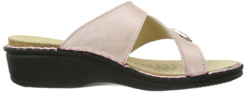 Women's Hans 0 Collection Herrmann Pink Hhc Pink BFq6F