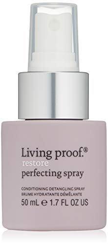 Living Proof Restore Perfecting Spray 50ml