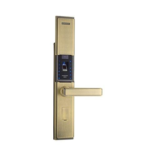 Door Locks – SuperHomeTech