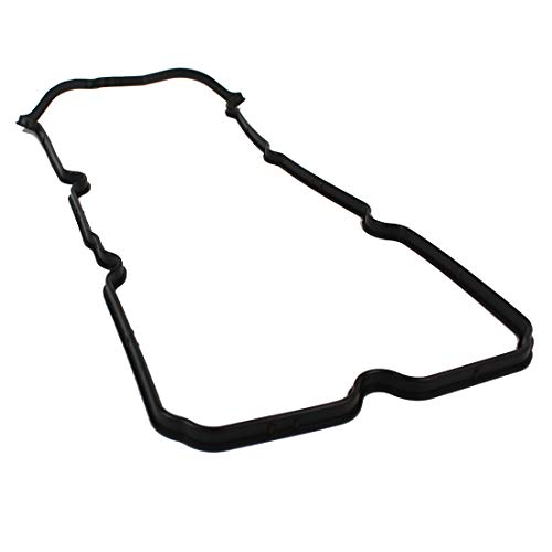 DNJ Engine Components VC632L Valve Cover Gaskets