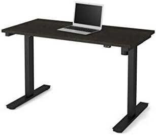 Editors' Choice: Bestar 24 x 48 Standing Desk