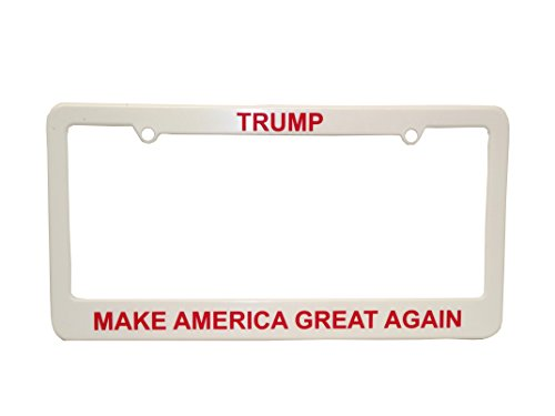 1/2 Cover Plate - 3