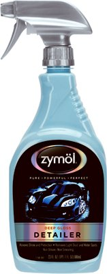 Zymol Spray Detailer, 23 oz. (Z541)
