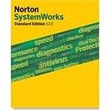 Software : Norton Systemworks 2009 Standard Edition