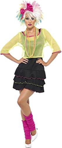 80's Pop Tart Costume