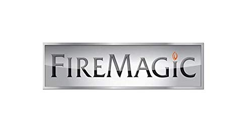 Firemagic Grills MCK-1 Grill Complete Maintenance Kit for E660I Grills