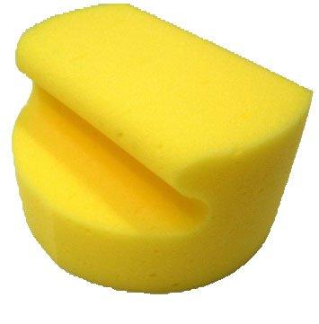 Nova Whopper Car Sponge