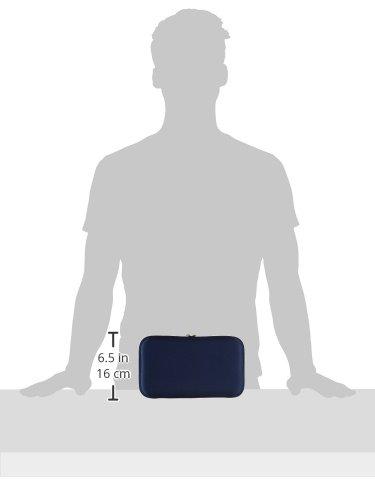 Home-Pedicure-PediNova-III-Electric-Manicure-Kit-by-Medicool