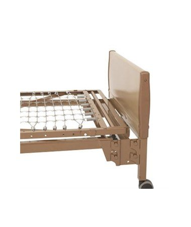 Amazon.com: IVC Bariatric End Bed Extender Kit: Home & Kitchen