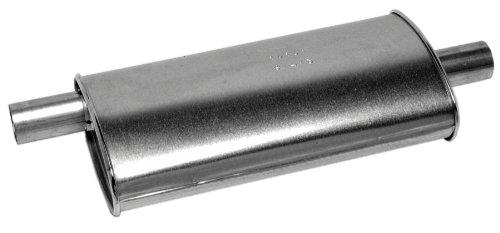 Walker 17810 SoundFX Universal Muffler