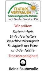 3//4 Jahre Frottee Kinderbademantel DOG von VAL DE VILLE div Gr/ö/ße:104 cm Gr/ö/ßen naturfarben