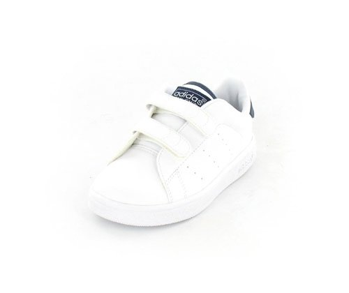 Stan Smith Taille 22