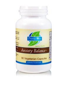 Priorité 1 vitamines - casquettes anxiété solde 90