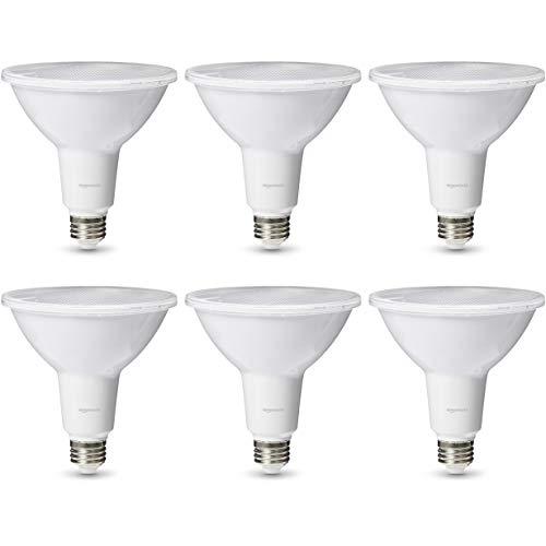 par38 lightbulb - 5