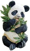 Design Toscano NG34260 Tian Shan, The Panda Sculpture