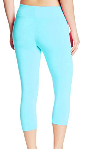 0d35b1497a887 4How Women s Tights Running Yoga Pants Fitness Workout Leggings ...