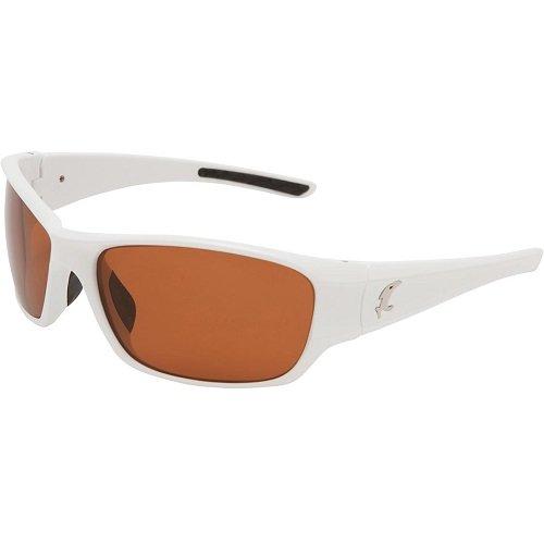 Vicious Vision Velocity Copper Pro Series Sunglasses, - Vision Sunglasses Vicious