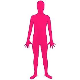 - 31 Ij2jJ9eL - VSVO Full Body Spandex/Lycra Bodysuits